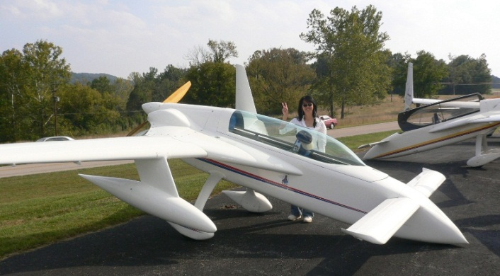 Economical kit planes to build and fly kit planes that are affordable building tips and more solutioingenieria